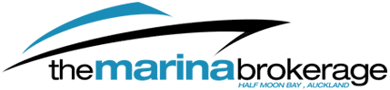 Marina Brokerage